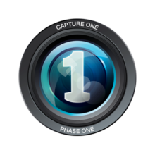 capture-one